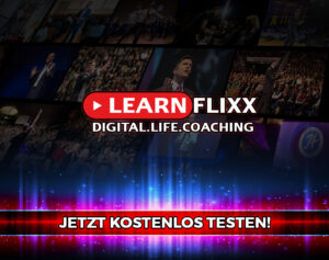 Learnflixx Bildung Human Reboot