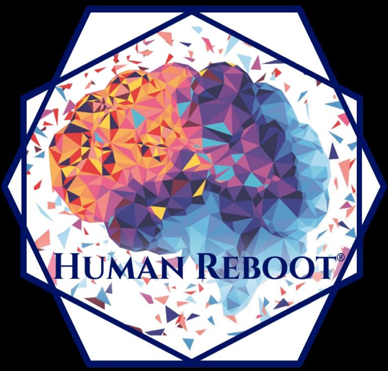 Wissensplattform - Human Reboot® - Dein Bildungs-Update!