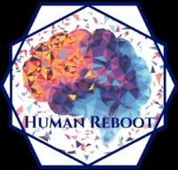 Human Reboot®