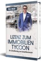 Lizenz zum Immobilien Tycoon, Paul Misar