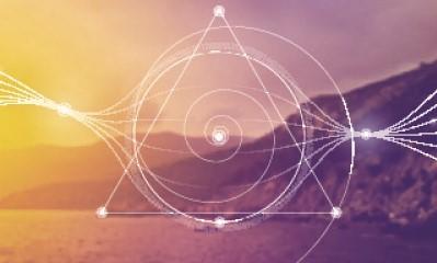 Spiritualität Human Reboot