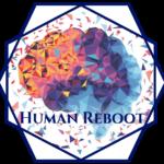 Human Reboot dein Bildungs-Update
