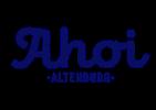 Ahoi Altenburg Gründerlabor Human Reboot